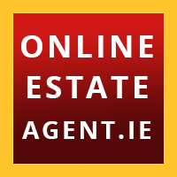 northern ireland on line estate agent